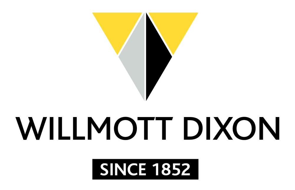 Willmott-Dixon.jpg