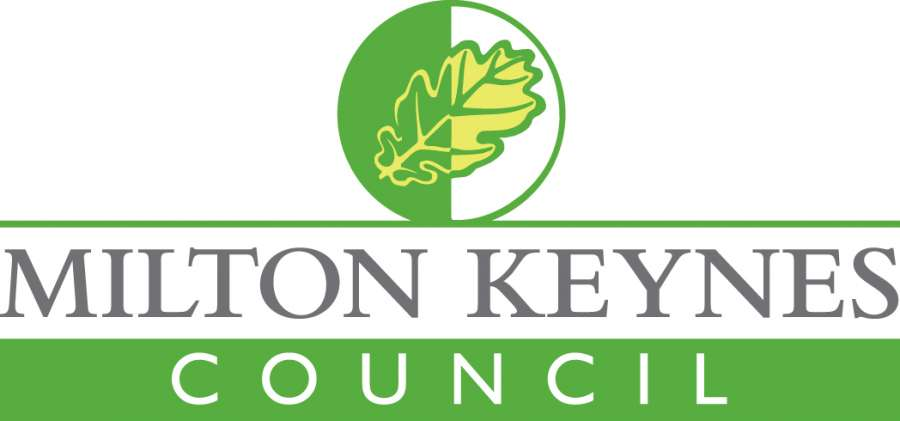 MK-Council-Logo.jpg