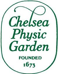 Chelsea Physic.jpg