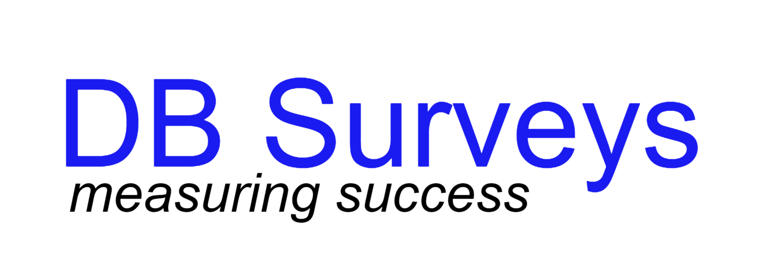 dbsurveys