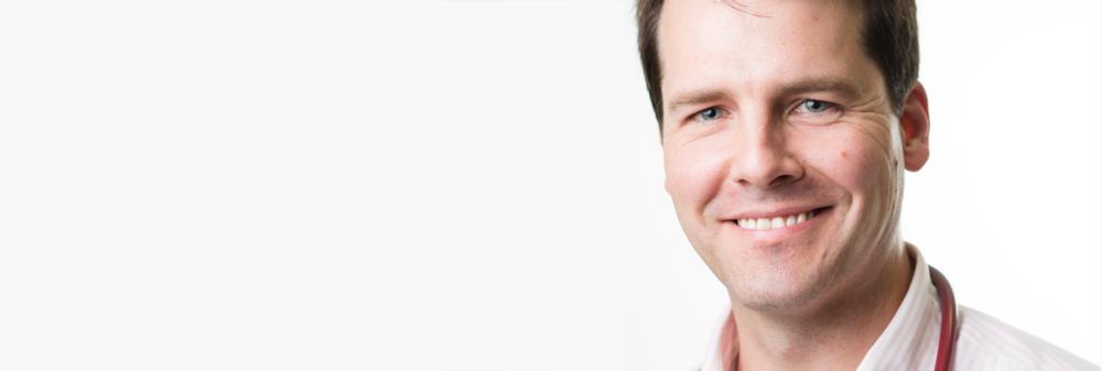 Julian Hamann Private Consultant ENT Surgeon