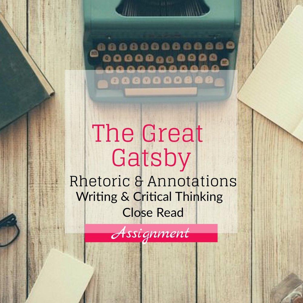 Gatsby Rhetoric & Annotations.jpg