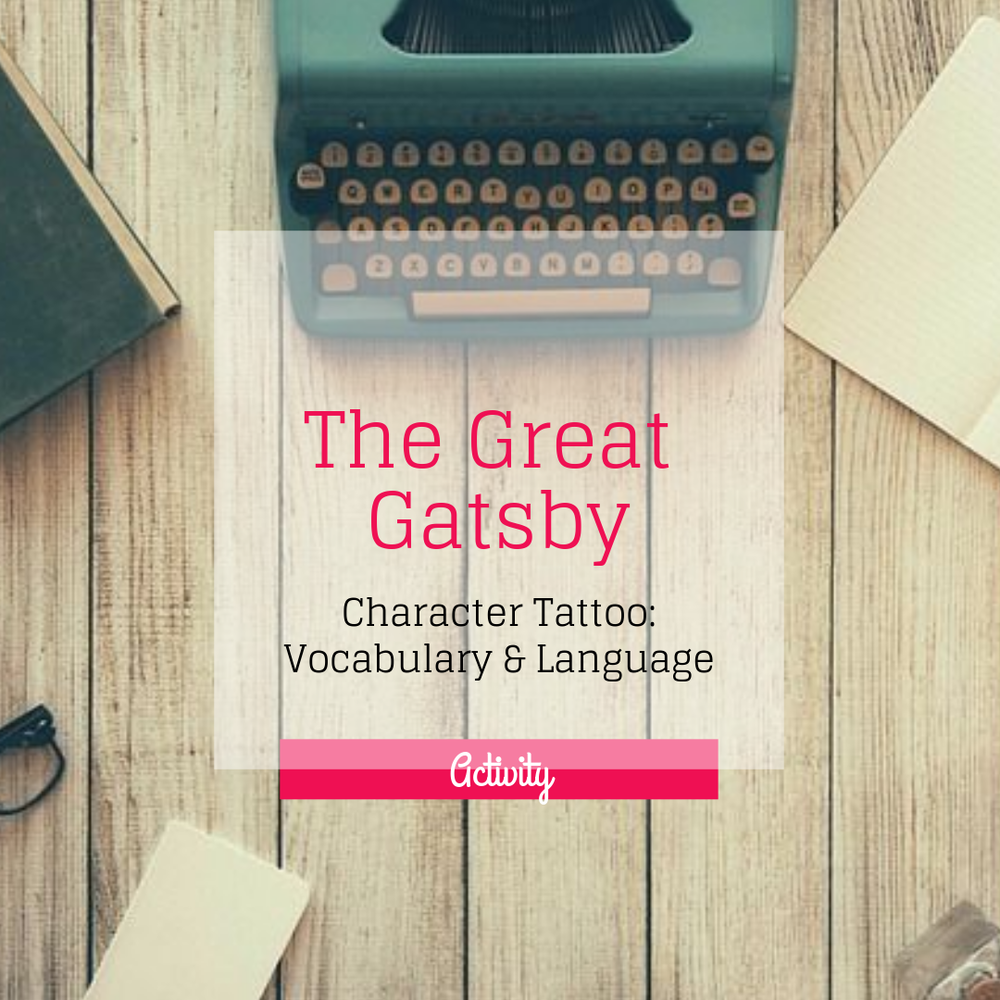 TGG Character Tattoo.png