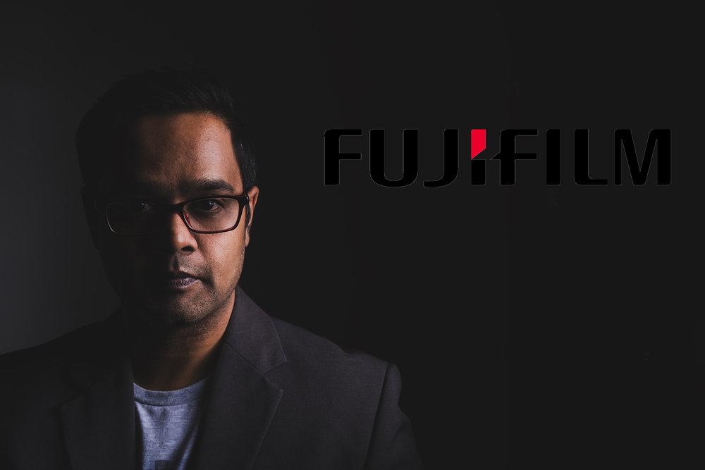 fuji - Pritesh Nathoo.jpg