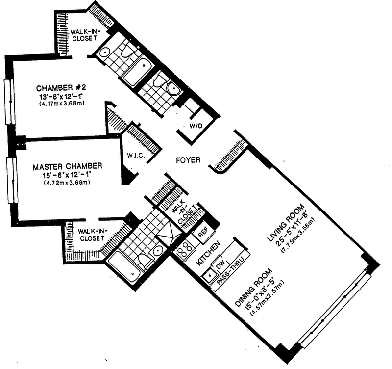 4s2-Regatta 340 (Floor Plan).jpg
