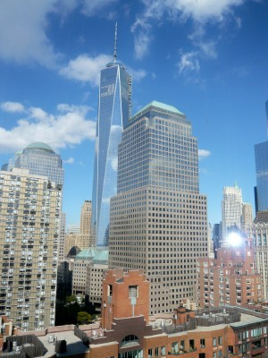 Liberty Terrace 22D (WTC View).jpg