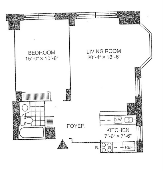Liberty Terrace 22D(Floor Plan.jpg