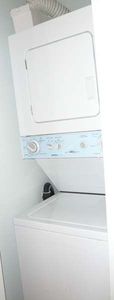 Regatta 623 (Washer & Dryer) - Copy.JPG