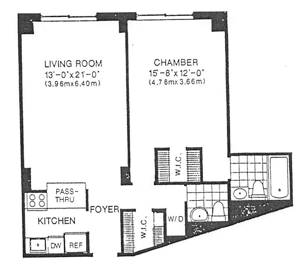 Regatta 623(Floor Plan) - Copy.jpg