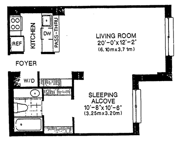 Regatta 436(Floor Plan).jpg