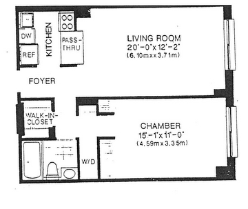 Regatta 435(Floor Plan).jpg