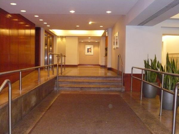 Hudson Tower( Lobby1).JPG