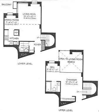 Regatta 425(Floor Plan).jpg