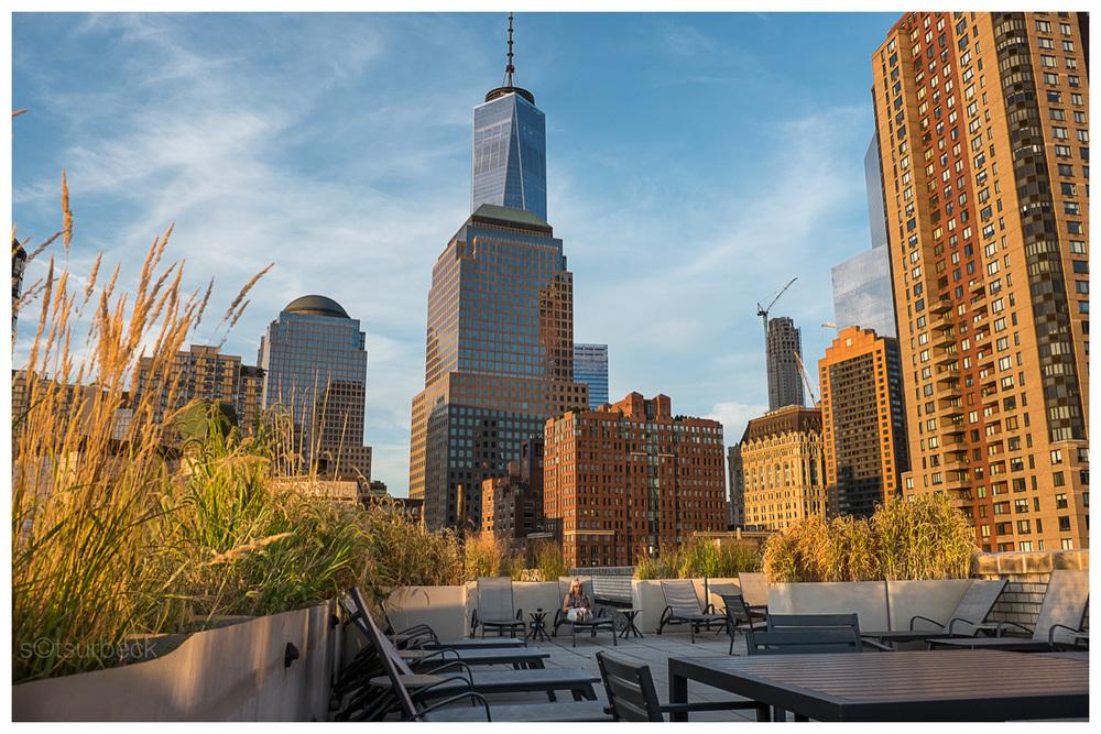Regatta (Roof Deck towards WTC).jpg