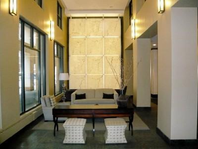 Battery PointeI(Lobby).jpg