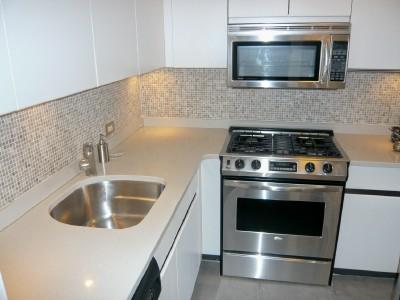 Regatta 429(Kitchen).jpg