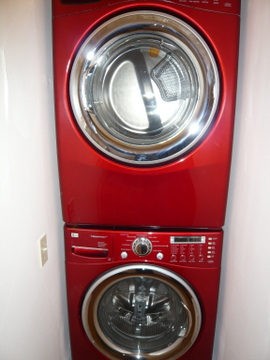 Regatta 435(Washer & Dryer).JPG