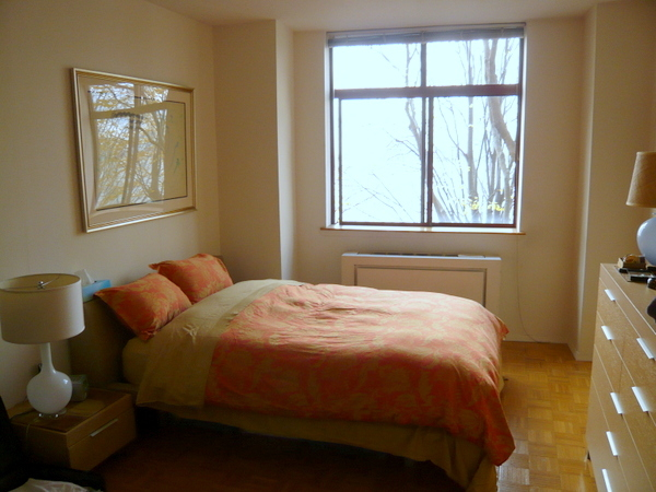 Hudson Tower 3B(Bedroom)-001.JPG