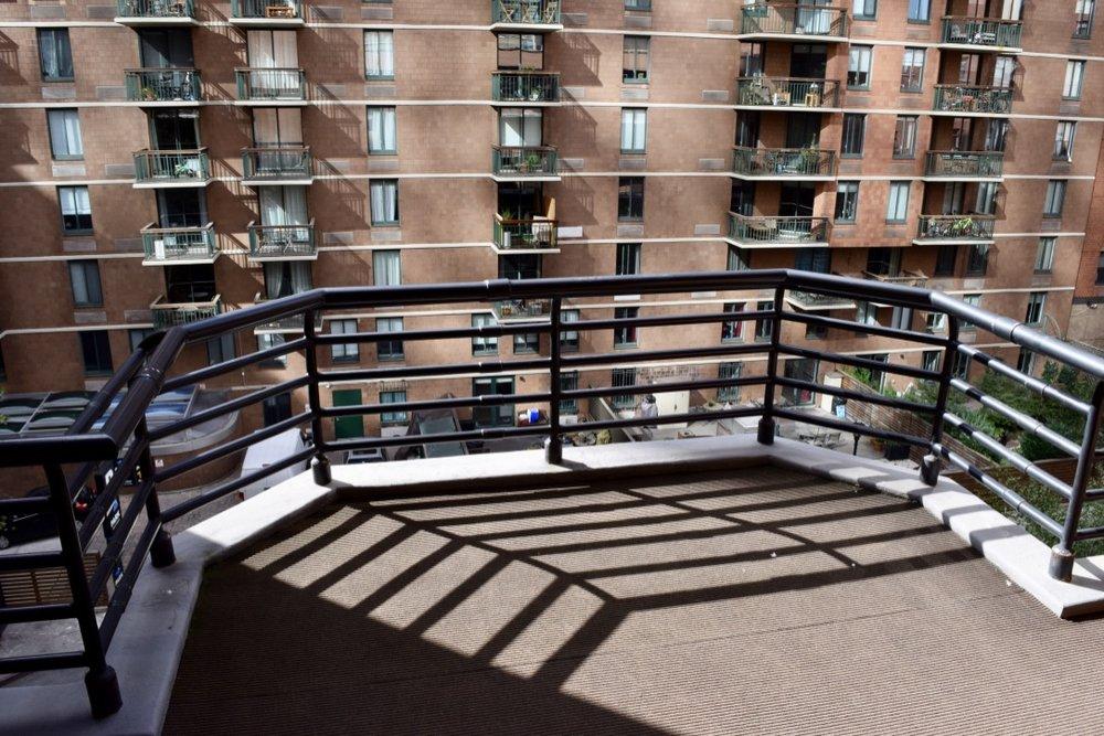 2 Balcony 2.jpg