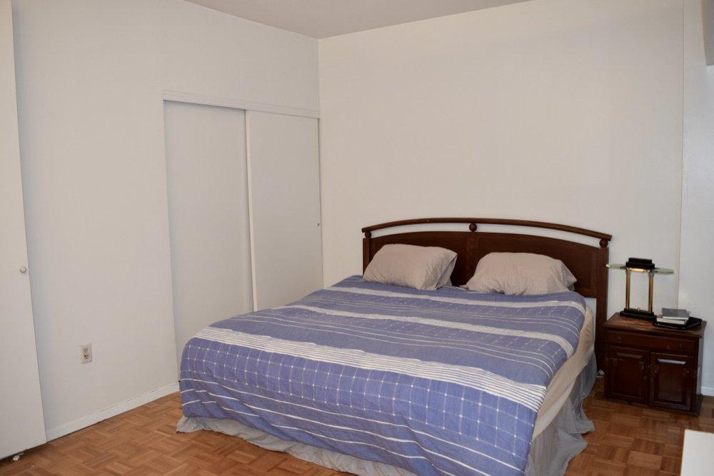 8 Bedroom.jpg