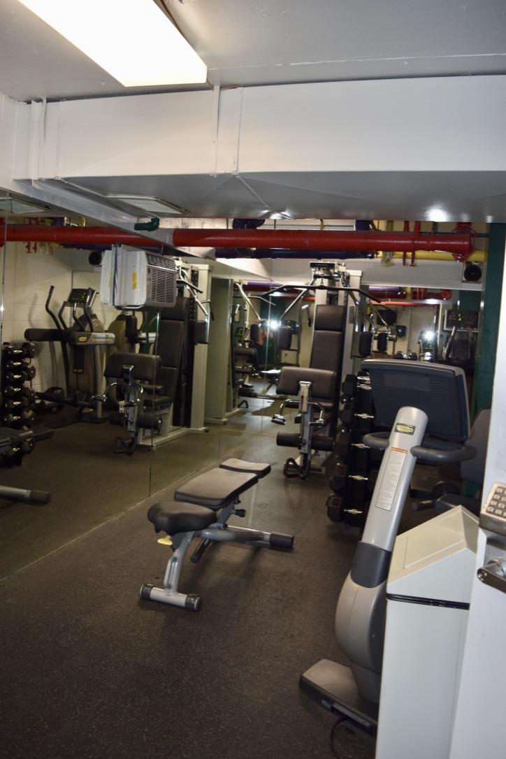 17 Gym.jpg