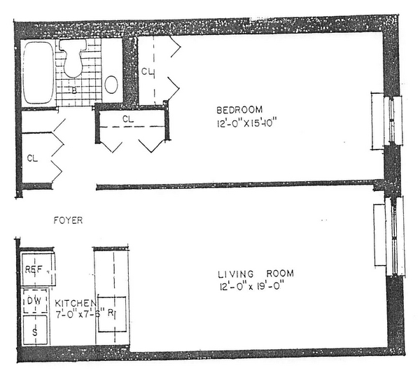 Soundings 9M(Floorplan.jpg