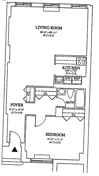 Hudson Tower 5R(Floorplan).jpg