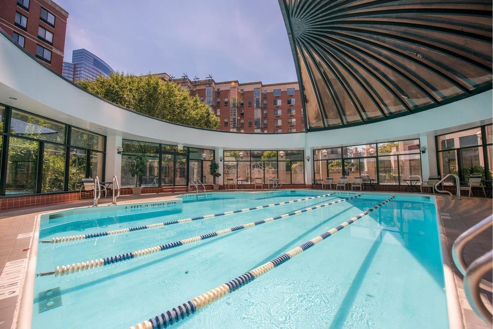 Liberty Terrace Pool3.jpg