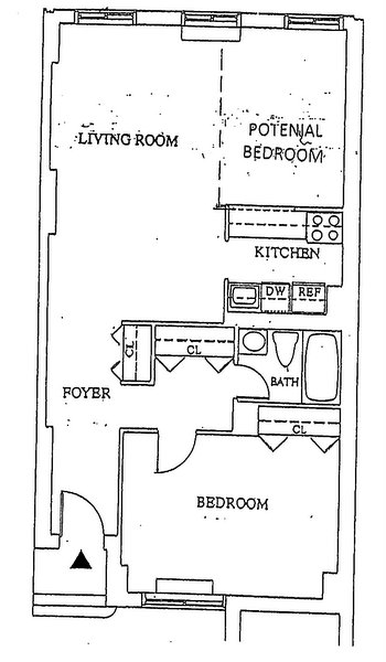Hudson Tower 5R(2BR Floorplan).jpg
