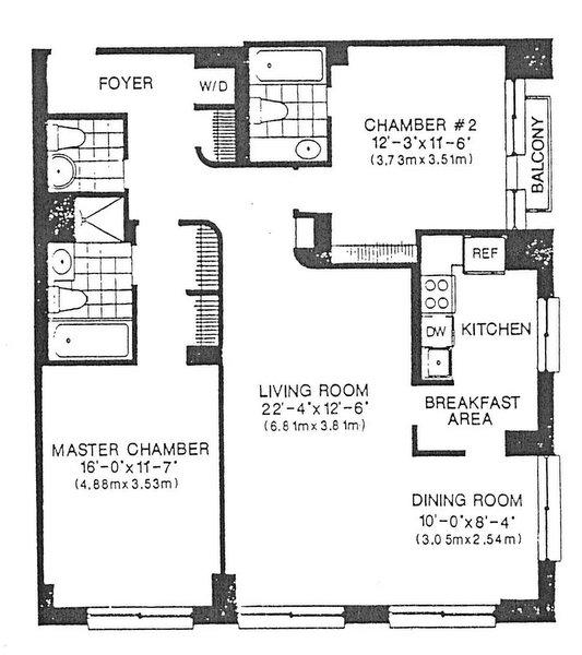 Regatta PH2X(Floorplan).jpg