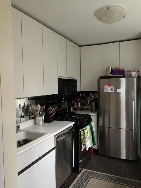 Regatta PH2X(Kitchen).JPG