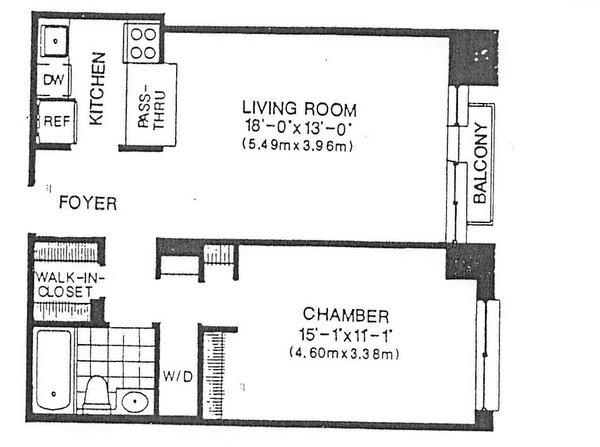 Regatta PH2W(Floorplan.jpg