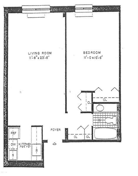 Battery Pointe 3E(Floorplan).jpg