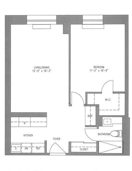 Battery Pointe 4I(Floorplan).jpg