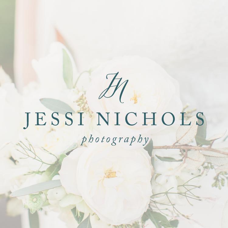Jessi Nichols Photography