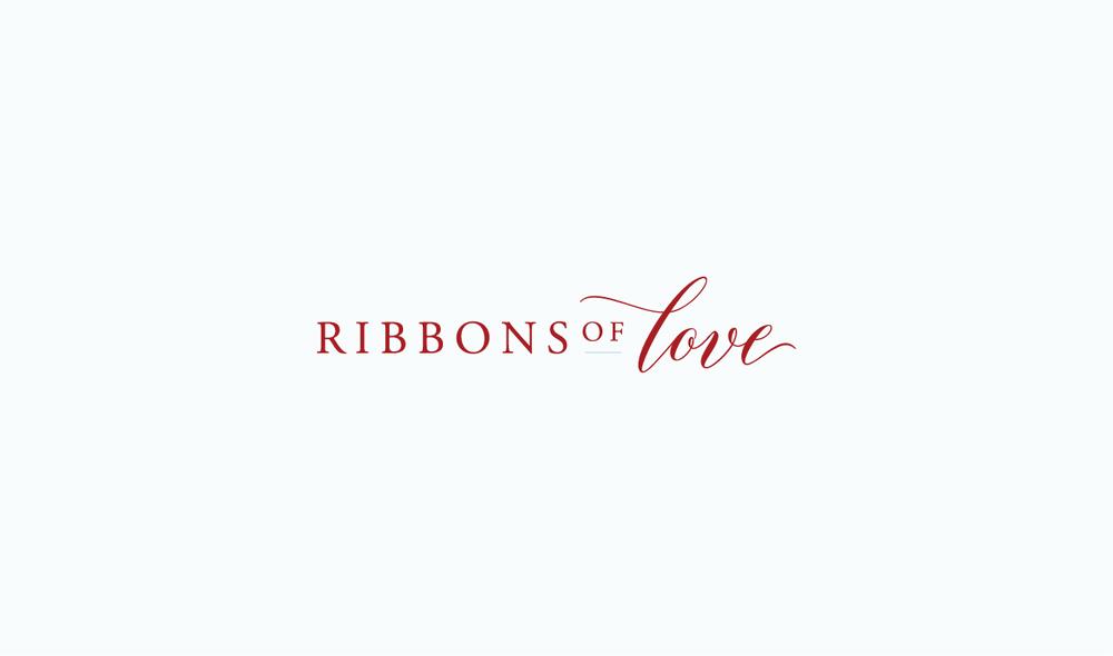 Custom Elegant Logo Brand Design