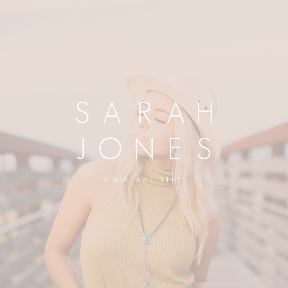 Sarah Jones with Mark and Variation-06.png