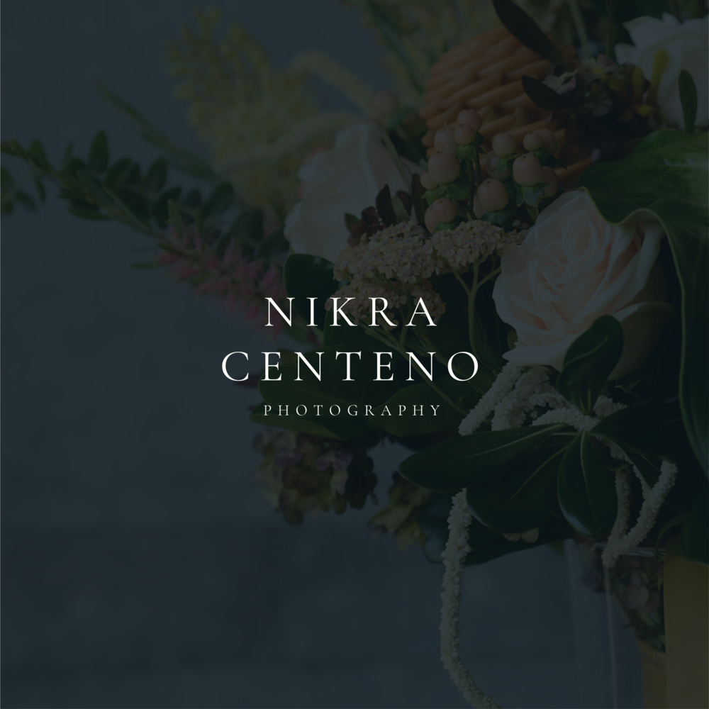 Nikra_Website_Portfolio-27.png