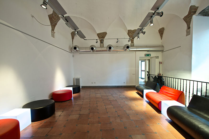 2-Palazzo-Velli-Expo.jpg