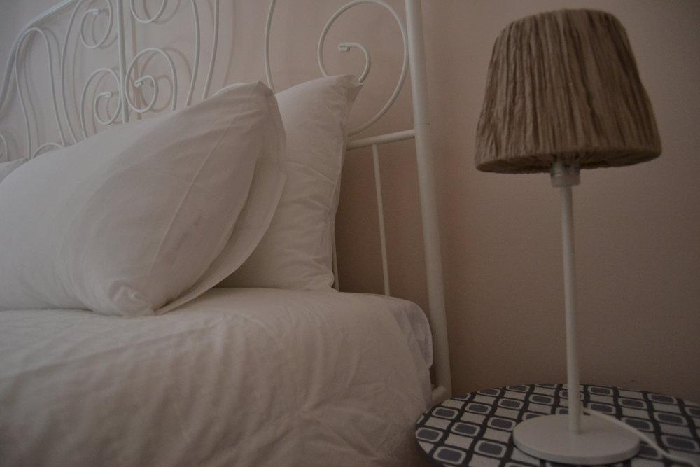 7-Suite-Cornelia-Roma-Palazzo-Velli.jpg