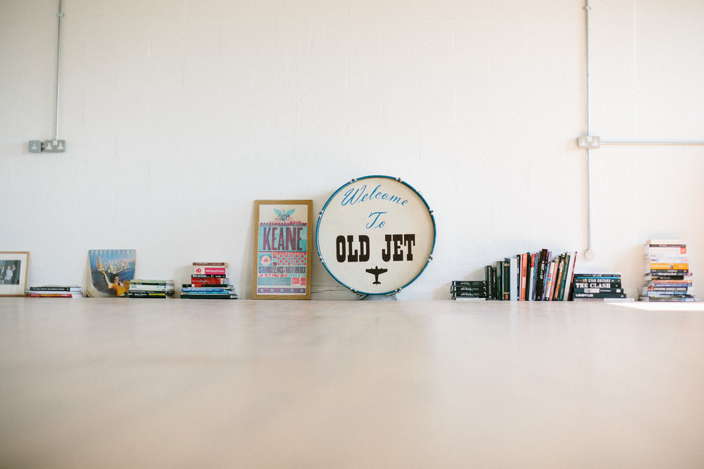 Old Jet Residents-4.jpg