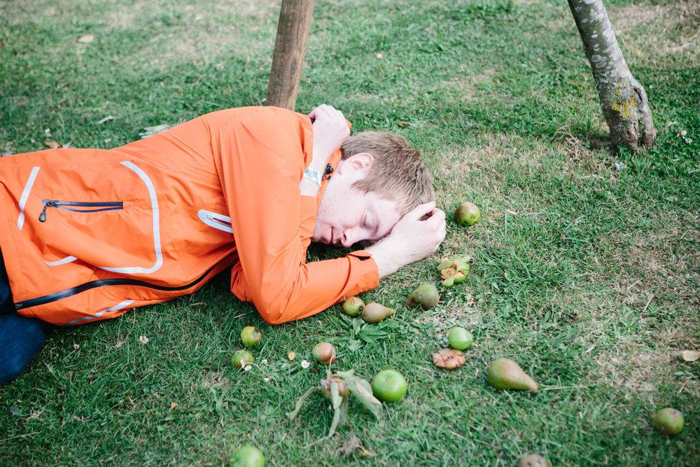 Harvest blog-75.jpg