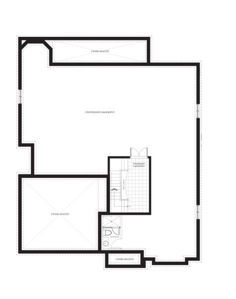 Lot1-basement.jpg