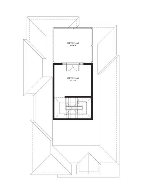 lot11-loft.jpg