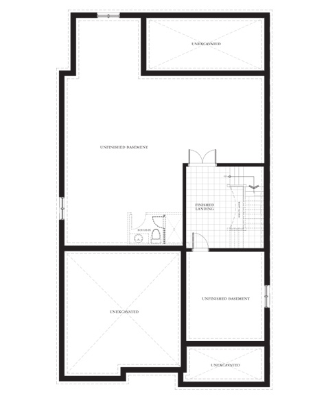 lot13-basement.jpg