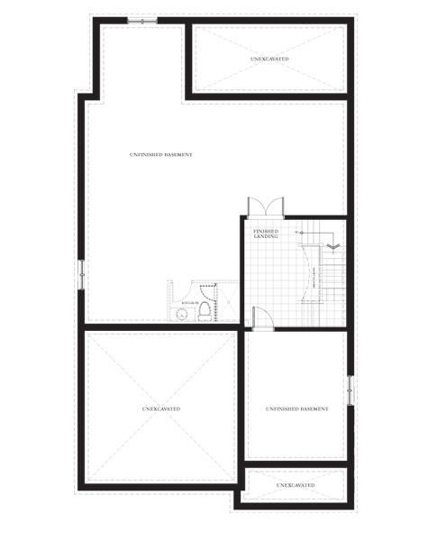 lot13a-basement.jpg