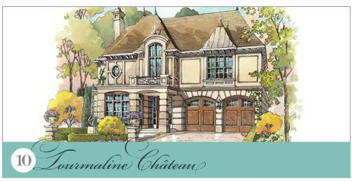 tourmaline-c-exterior.jpg