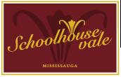 SchoolhouseStart.png