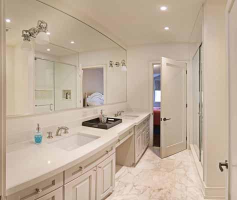 Bath rm2 pan1.jpg