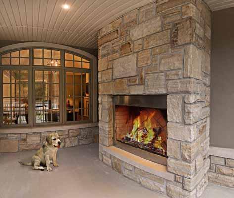 Outside firepl B.jpg